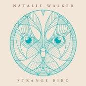 Play & Download Strange Bird by Natalie Walker | Napster