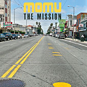Play & Download The Mission by Momu | Napster