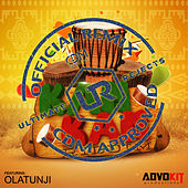 Ola (Ultimate Rejects Remix) by Olatunji Yearwood