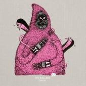Shreds - Single by Mallard