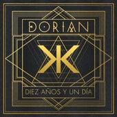 Diez Años y un Día de Dorian