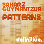 Play & Download Patterns - Single by Sahar Z | Napster