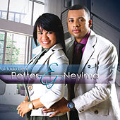 Play & Download Vai Ficar Tudo Bem by Petter | Napster