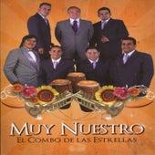 Muy Nuestro by El Combo De Las Estrellas
