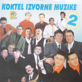 Play & Download Koktel izvorne muzike 2 by Various Artists | Napster