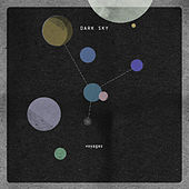 Play & Download Voyages by Dark Sky | Napster