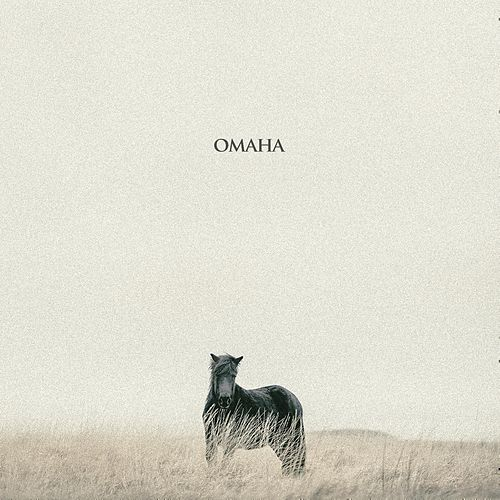Omaha by Brother