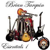 Play & Download Brian Tarquin Essentials 1 by Brian Tarquin | Napster