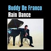 Rain Dance by Buddy DeFranco