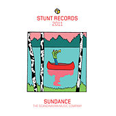Play & Download Stunt Records Compilation, Vol. 19 by Various Artists | Napster