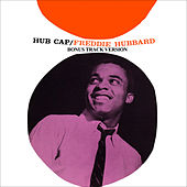 Hub Cap (Bonus Track Version) by Freddie Hubbard