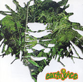 Earth Juice Volume 1 by Various Artists