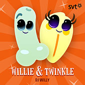 Willie & Twinkle by Various Artists
