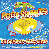 Pool Charts von Various Artists