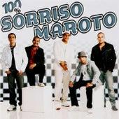 100% Sorriso Maroto by Sorriso Maroto
