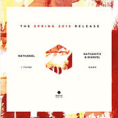 The Spring 2015 Release by Various Artists