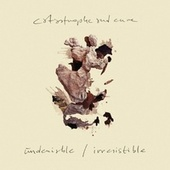 Undeniable / Irresistible by Catastrophe and Cure