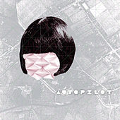 Autopilot by Various Artists
