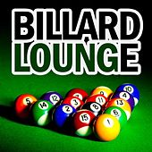 Play & Download Billard Lounge by Various Artists | Napster