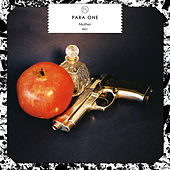 Mother - EP by Para One