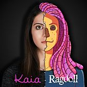 Play & Download RagDoll by Kaia | Napster