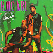 Play & Download You Be the Judge by K.M.C. Kru | Napster