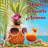 Play & Download Malle Schwalle Ananas (Party ohne Ende) by Various Artists | Napster