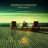 The Best of Lounge Bar by Various Artists
