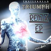 Play & Download Triumph Remix EP by Immediate | Napster