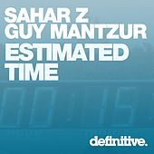 Play & Download Estimated Time by Sahar Z | Napster