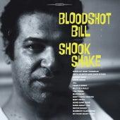 Play & Download Shook Shake by Bloodshot Bill | Napster