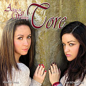 Play & Download Core by Alicia Williams | Napster