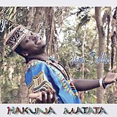 Hakuna Matata by Japadollar