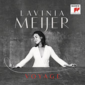 Play & Download Voyage by Lavinia Meijer | Napster