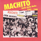 Baila Baila Baila by Machito