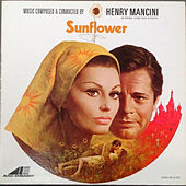 Play & Download Sunflower (Original Motion Picture Soundtrack) by Henry Mancini | Napster