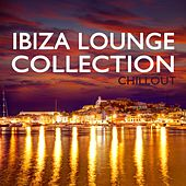 Play & Download Ibiza Lounge Collection by Various Artists | Napster