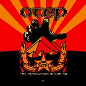 Play & Download Jihad by Otep | Napster