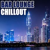 Play & Download Bar Lounge Top Songs 2015 by Various Artists | Napster
