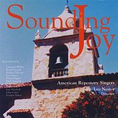 Play & Download Sounding Joy by Various Artists | Napster