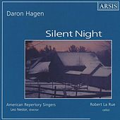 Play & Download Daron Hagen: Silent Night by Various Artists | Napster
