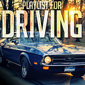 Play & Download Playlist for Driving by Various Artists | Napster