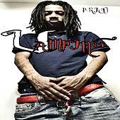 Play & Download Vamping by P.Rico | Napster