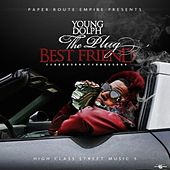 Play & Download High Class Street Music 5: The Plug Best Friend by Young Dolph | Napster