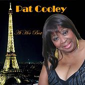 Play & Download At Her Best by Pat Cooley | Napster