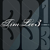 Play & Download 33 1/3 by Tim Lee | Napster