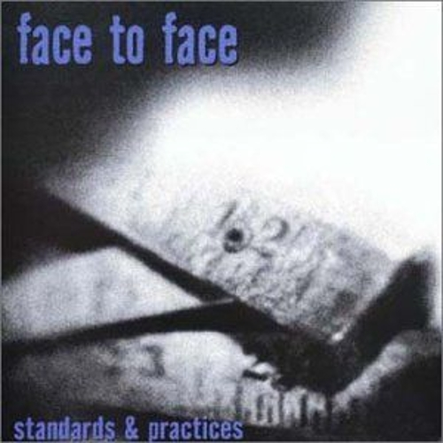 Standards & Practices by Face to Face