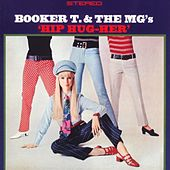 Hip Hug-Her by Booker T. & The MGs