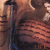 Play & Download Life by Dr. Jyotsna Srikanth | Napster