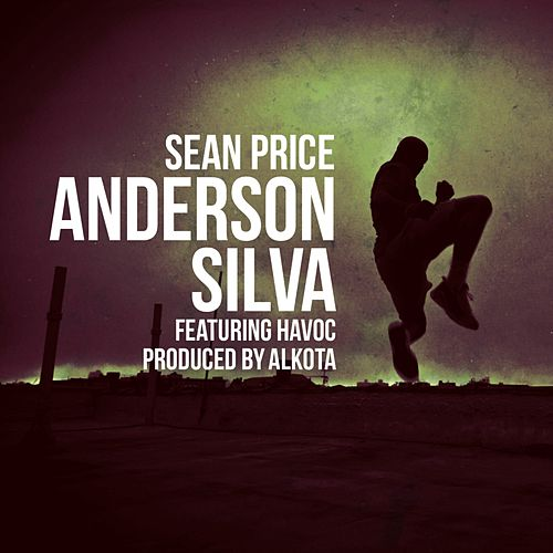 Play & Download Anderson Silva (feat. Havoc) by Sean Price | Napster